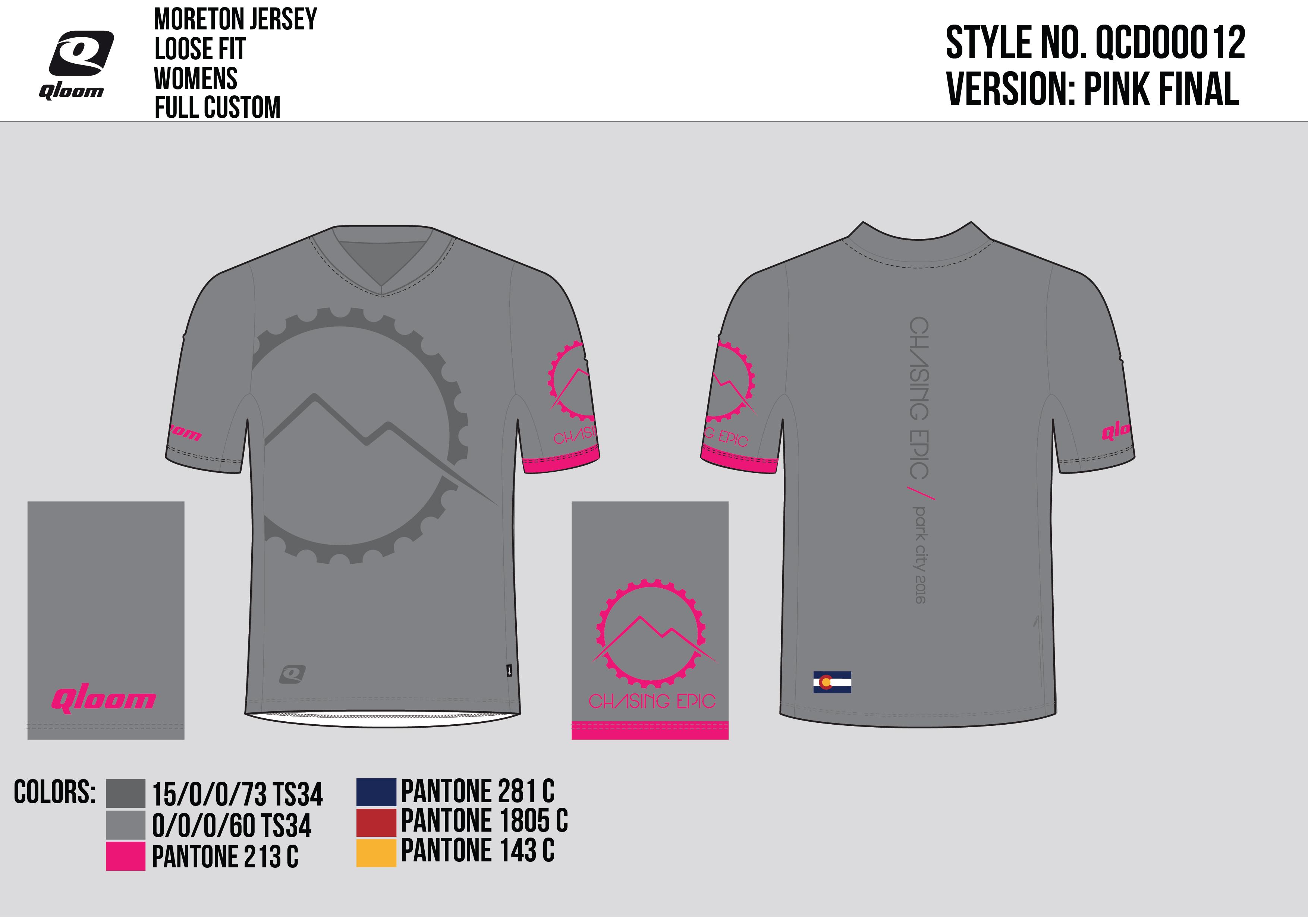ce W Moreton SS FP-pink_style - full print