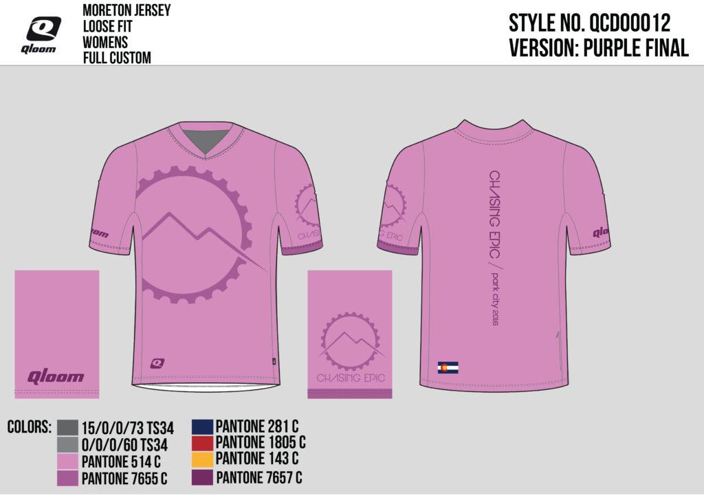 ce W Moreton SS FP-purple_style - full print