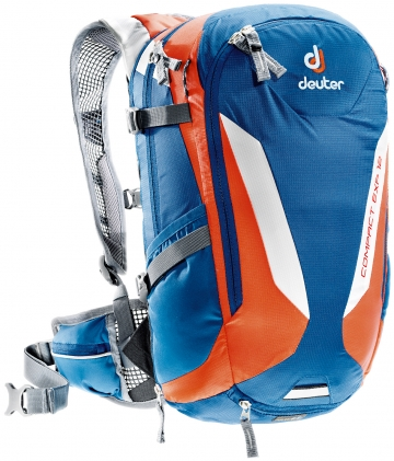 deuter-compact-exp-10-sl-backpack