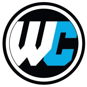 WWC Logo 2019-03
